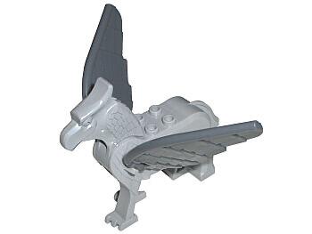 File:Buckbeak (LEGO).jpg