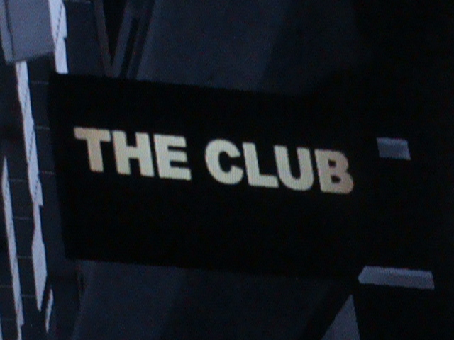 File:The Club.jpg