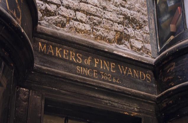 Fil:Ollivanders shop.JPG
