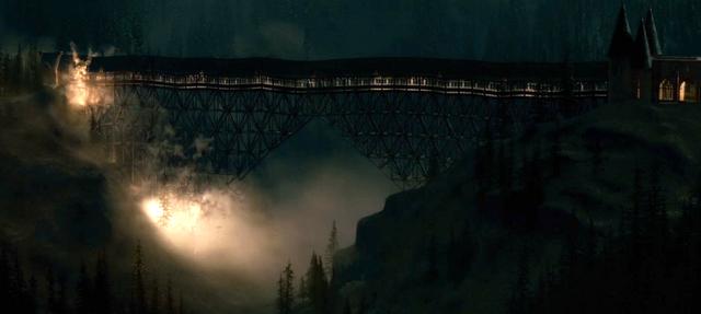 File:Covered bridge.png