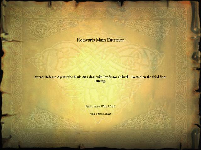 File:15 - Hogwarts Main Entrance II.PNG