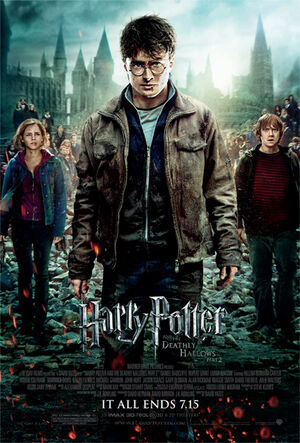 HP7P2poster