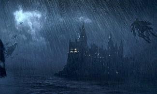 File:Inline hogwarts dementors hppoa 1085441159.jpg