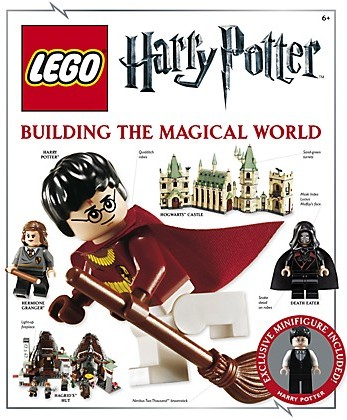 File:LEGO Harry Potter Building the Magical World.jpg