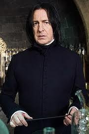 Fil:Severus snape.jpg