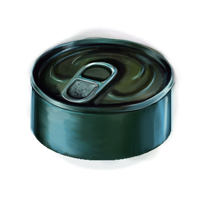 File:Tin-of-cat-food-lrg.png