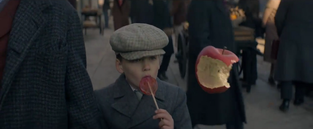 File:Demiguise and the Lollipop.png