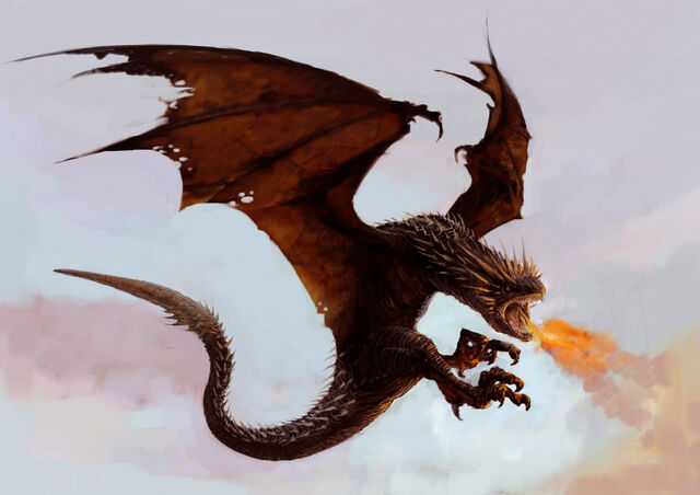 File:Dragon WB F4 HungarianHorntail Illust 100615 Land.jpg