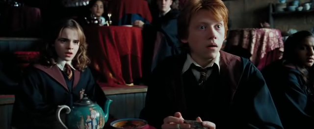 File:Ron And Hermione In Divination.png