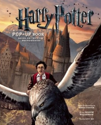 File:Harry Potter A Pop-Up Book.jpg