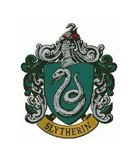 File:Slytherin coat of arms.jpg