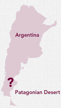 File:ArgentinaPatagonianDesert.png
