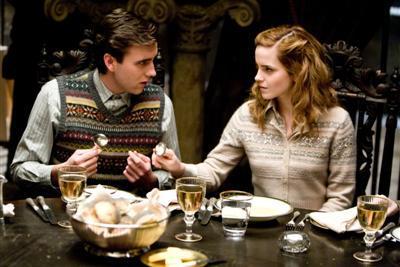 File:HermioneNevilleHBP.jpg