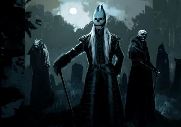 File:Masked Death Eaters (Concept Artwork for the HP4 film).jpg