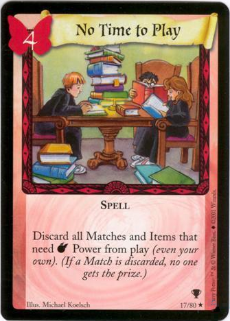 File:NoTimeToPlayTCG.png