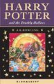 Harry-potter-and-the-deathly-hallows-celebratory-paperback-edition.jpg