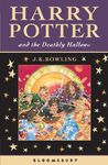 Harry-potter-and-the-deathly-hallows-celebratory-paperback-edition