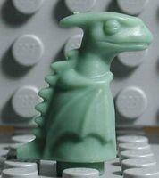 Norberta LEGO