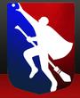IQA muggle quidditch logo