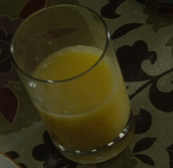 File:Orange juice.JPG