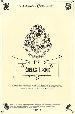File:Rubeus Hagrid collectors card (from HP1 DVD Ultimate Edition - German version).jpg