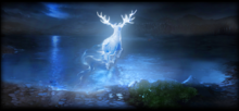 Stag Patronus1.png