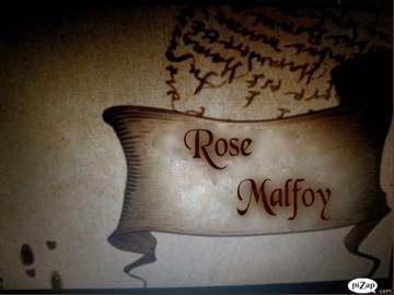 File:Pizap redo of the Rose Malfoy.jpg