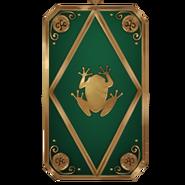 Alberta-toothill-card-lrg