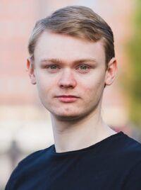 Connor Sullivan