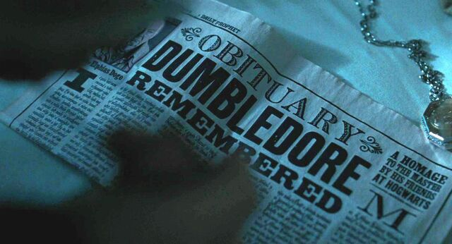 File:Dumbledore Remembered.jpg