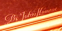 File:JohnHSignature.jpg