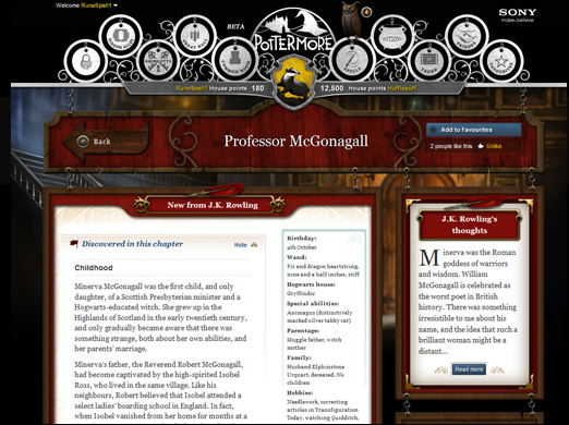 File:McGonagallPottermore.png