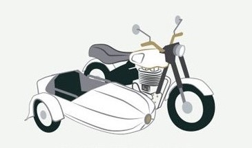 File:PottermoreMotorbike.jpg