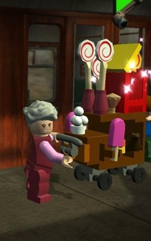 File:Trolley Witch (LEGO).jpg