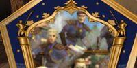 German National Quidditch team