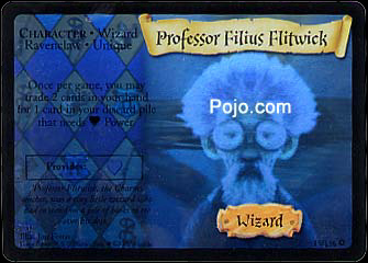 File:HPProfessorFlitwick-TCG.jpg