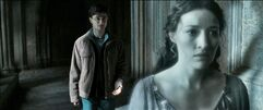 Harry and Helena1