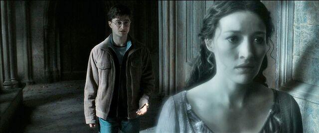 File:Harry and Helena1.jpg