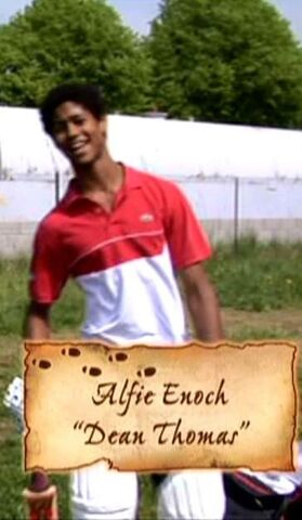 File:Alfie Enoch (Dean Thomas) HP5 screenshot.JPG