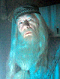 Dumbledore fix.png