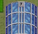 Greenhouse Seven
