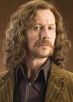 Sirius-Black-Wallpaper-sirius-black-32913977-1024-768.jpg