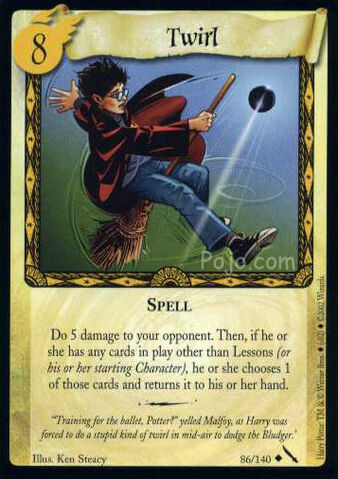 File:Twirl (Harry Potter Trading Card).jpg