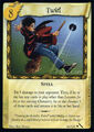 Twirl (Harry Potter Trading Card).jpg