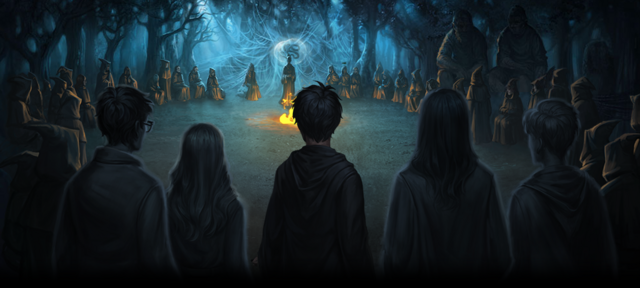File:Death Eaters Pottermore.png