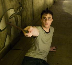 File:HarryOotP.jpg