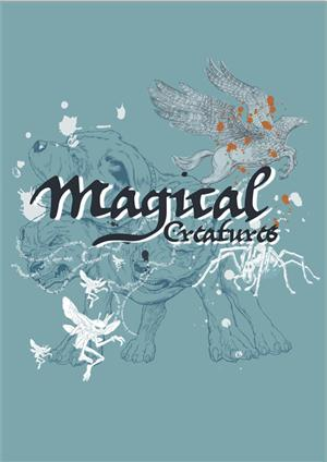 File:Magical Creatures Poster 1.JPG
