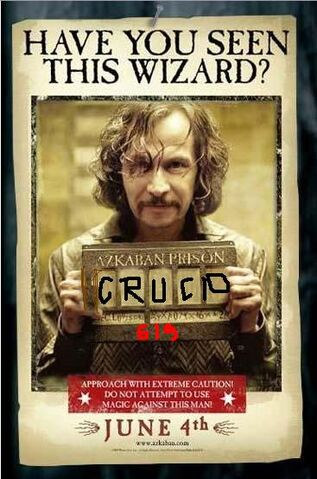 Fil:Sirius-poster-pa.jpg