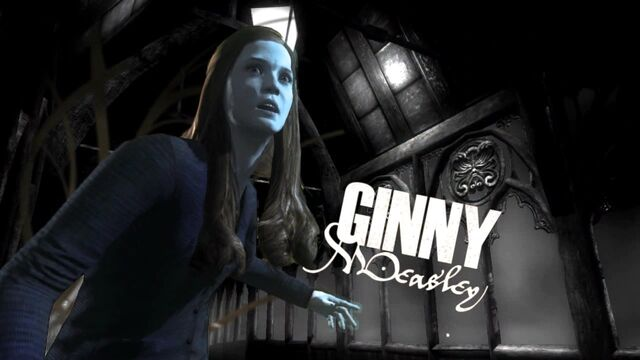 File:Ginny3.jpg