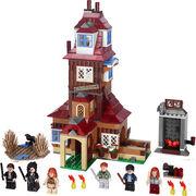 Lego Burrow.jpg